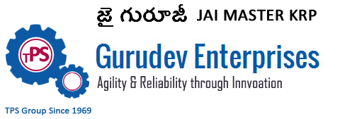 gurudev enterprises in Hyderabad